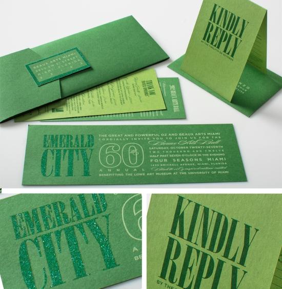 corporate-emerald-city