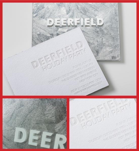 deer_newred